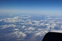 那一场拥入怀里的西伯利亚寒风-俄罗斯游记