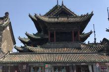 不愧是中国第一会馆。石刻 木雕 砖雕让人念念不忘