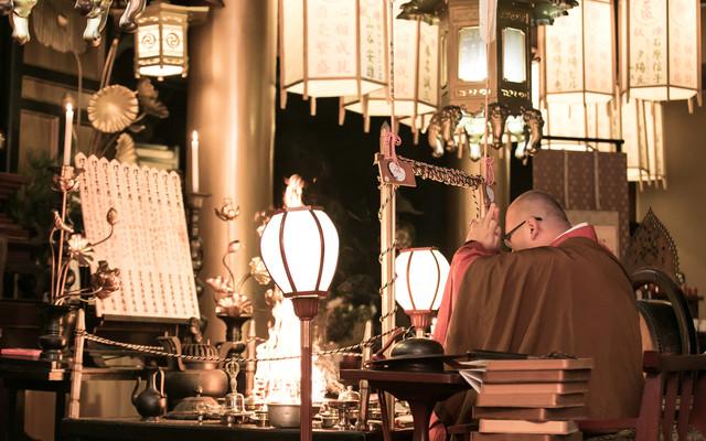 日语盲玩转冲绳、关西城(附详细交通、住买吃、宿坊体验、和服变装、usj高效玩法)