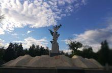 延吉人民公园