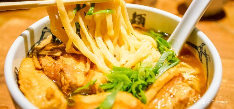 Takeshi Faya(新宿店)3