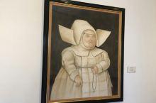 博特罗博物馆