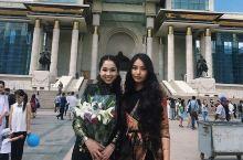 蒙古国旅游(蒙古旅游)乌兰巴托之旅