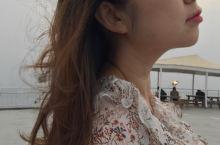 渤海湾最棒的一段航程 海鸥相伴,海风相随 渤海湾最棒的旅行,应该是从烟台坐船到大连这一趟了!  🌟亮