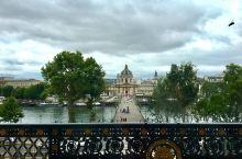 探秘卢浮宫,世上最瑰丽的殿堂