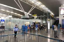 河内国际机场