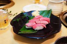 吃遍日本—鹿儿岛·黑豚涮锅&和牛寿司