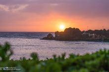 美国最美海滩Kaanapali