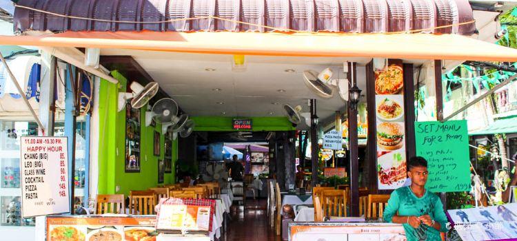 Noori India Restaurant2