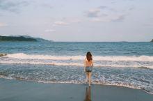 桃花岛 逃离喧嚣的离岛