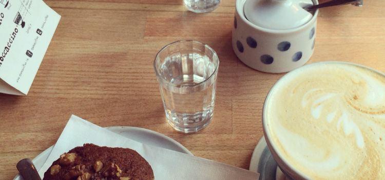 Mamacoffee(Vodickova)2