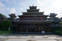 黔东南地区最大的侗族村寨,被誉为