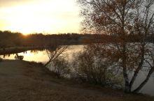 北戴河、承德、乌兰布统六日五晚游