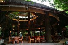 黑森林餐厅