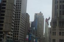 芝加哥,密歇根大道