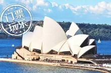 澳大利亚当地玩乐| 12天领略澳洲神奇,袋鼠考拉欢迎你!