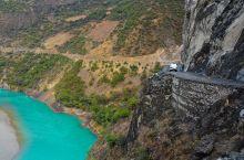 最原始的进藏公路——丙察察,再不去就要消失了!