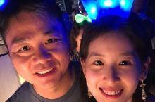 亚洲十佳海岛之一,刘强东夫妇等明星都来这度假!猜猜这是哪?