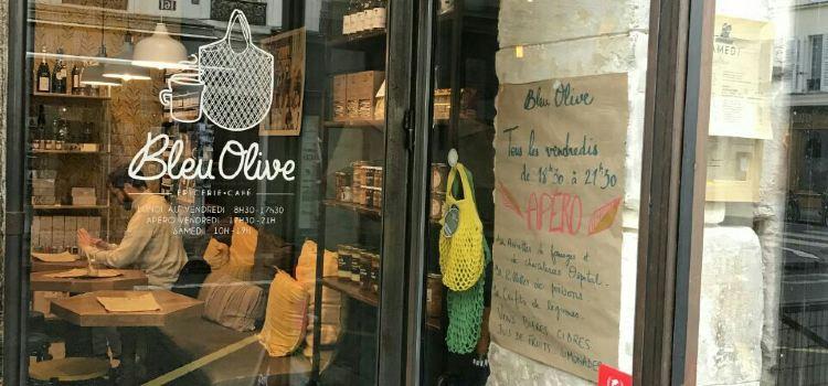 Bleu Olive3