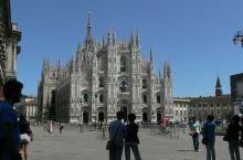 意大利一米兰