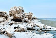北国之旅·哈尔滨-长白山-丹东-沈阳 东北7日自驾深度游
