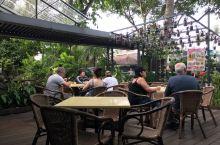 新加坡D4:巴拉湾海滩+S.E.A海洋馆