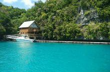 如果.爱~in Palau