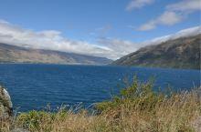 蜜月圣地——新西兰