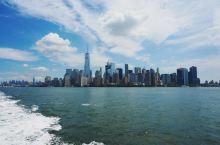 摄影狂魔少女的美国东海岸之旅!纽约+华盛顿+波士顿+尼亚加拉瀑布!