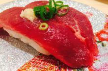 熊本站 寿司美食