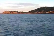 莆田湄洲岛