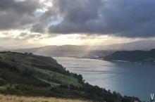 新西兰•Taututu Bay&Dunedin