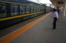 义乌火车站