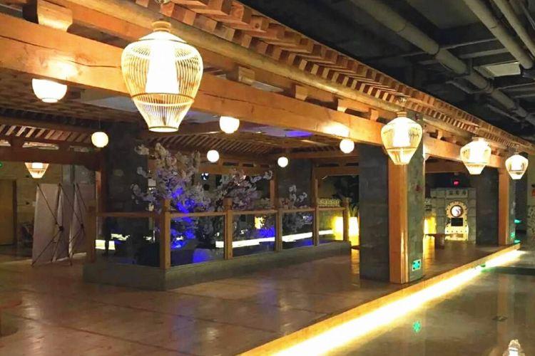 韓悅溫泉3