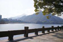 #激情一夏#美丽的新安江