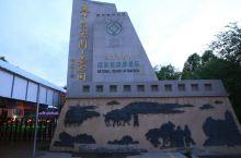 今天下午出新疆,进入甘肃,傍晚到嘉峪关。