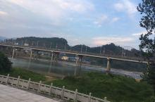 榕江,体操之乡