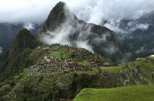 从失落之城到天空之境,南美的故事比你想象的还梦幻