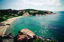 江门附近一个人少景美小岛!水清沙白消费低距离近!堪比马尔代夫!
