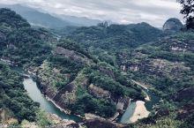 武夷山 day 2