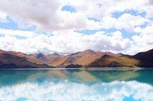 从广州坐火车去西藏吧!只有11站,票价不到500元…沿途风景超惊艳!