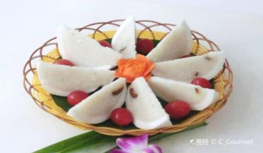 Sanya ZhengZong BaoLuoFen