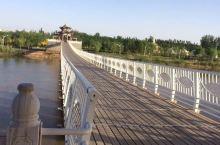 内蒙古-巴彦淖尔