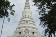 泰国九世皇庙