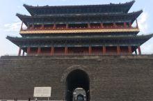 北京、北戴河之旅