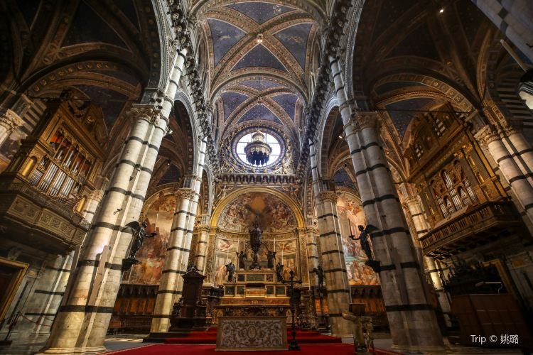 Duomo di Siena1