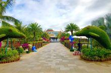蜈支洲岛是国家5A级景区。