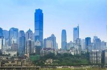 定了!重庆未来3年将发生翻天覆地的变化,又让全国人民羡慕了