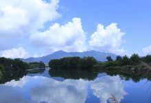 泾县+宣城两日游