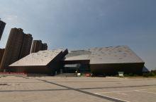 东海水晶博物馆